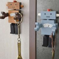 [무료배송]로봇 마그넷 홀더