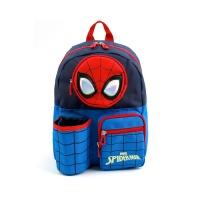 스파이더맨 페이스 소풍가방
