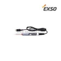 엑소 TCX-1000 전용 인두기/TC-50 전용 인두기