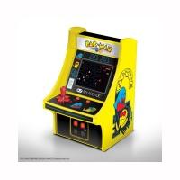 마이아케이드 반다이 PAC MAN 레트로 게임기