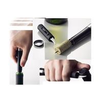 [마누크리스탈] Wine Air Pump Opner(1P)