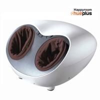 휴플러스 에어압축방식 발 마사지기/안마기 HPF-12000