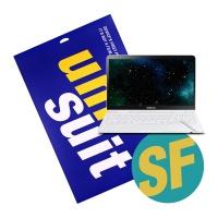 노트북 Pen NT930QAA 서피스 슈트 3종 세트