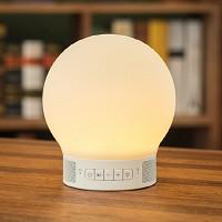 [emoi] Smart Lamp Speaker Mini 2 (Green)  블루