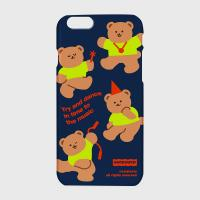 dancing bear-navy