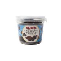 트러플즈 초콜릿 튜브 300g