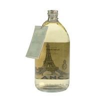 [도쿄밀크 클래식] 에펠타워 라지 버블베스 1000ml