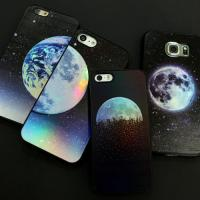 DPARKS SPACE(4TYPE) 갤럭시S8 TWINKLE CASE