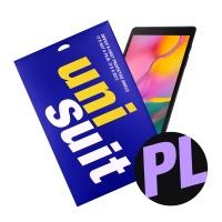 갤럭시탭A 8.0 LTE(T295) 종이질감 스케치 슈트 1매