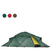 [힐레베르그] 사이보 텐트 (Saivo)