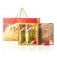 홍삼진액 즙 선물세트70ml x 30개입 1박스