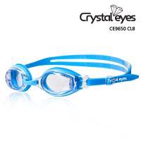 크리스탈아이즈  아동수경 CE9650 CLB
