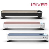 아이리버 IRIVER 2채널 USB사운드바 스피커 IR-SB100