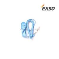 엑소EXSO 정전기 방지기 EX-611B