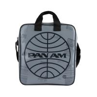 [PANAM] ORIGINAL BAG_ GREY