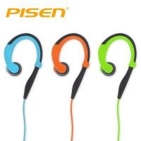 [PISEN] 피센 스포츠 이어폰 (애플용/생활방수)