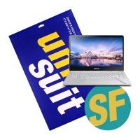 노트북 Pen NT950QAA 서피스 슈트 3종 세트