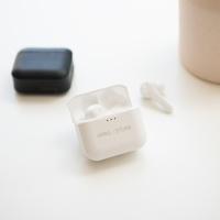 에이프릴스톤 A20 2.0 BAR TAPE 블루투스 이어폰