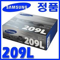 삼성 정품 MLT-D209L D209 209L 209 ML-2853/2855 SCX-4824/4828