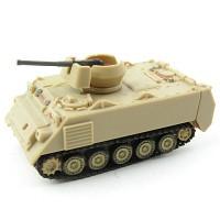 1/72 U.S. M113A3 Armoured Carrier (UMX780131SA) 장갑차 탱크모형
