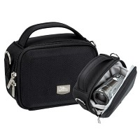 캠코더 & 카메라 가방 RIVACASE 97139 PS