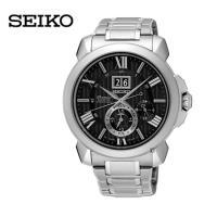 세이코 프리미어 시계  SNP141J1 공식 판매처 정품