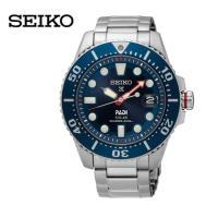 세이코 다이버 시계 SNE435J1 공식 판매처 정품