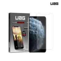 UAG 아이폰11 프로 맥스 강화유리