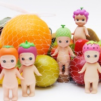 Fruit과일(12개Box,중복없음)