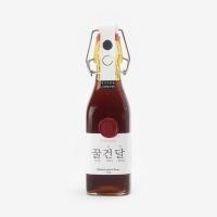 [꿀.건.달] 밤꿀 350g