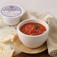 [푸드트리]HACCP 소고기 토마토스튜 160g x 12ea