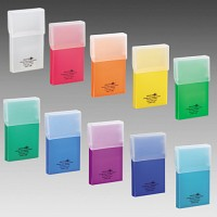 [A-5001-1]CARD HOLDER TOP OPEN