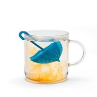 [OTOTO]Umbrella 파란우산 티백차망
