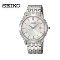세이코 시계 SKK703J1 공식 판매처 정품