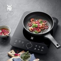WMF 컬트 1구 인덕션 레인지 WF1552