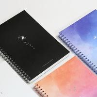 나세달 스터디플래너 v2 (3개월용)