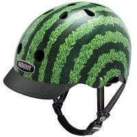 [NTG3-2044] Watermelon 워터멜론