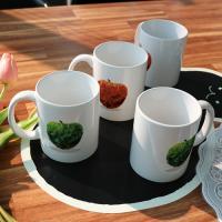 cg943-디자인머그컵4p-초록사과와빨간사과2