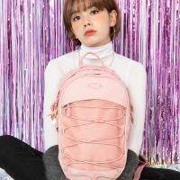 [데이라이프] 에어 스트링 백팩 (핑크)