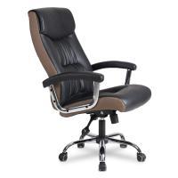 제이나 샤모니 001 사무용 의자