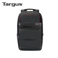 타거스 15.6형 노트북 백팩 TBB575-70