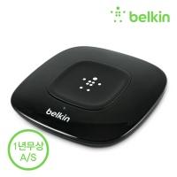 벨킨 NFC 지원 HD 블루투스 뮤직리시버 G3A2000kr