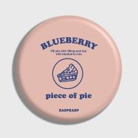 [어프어프] 손거울 piece of pie-Indy pink