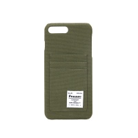 FENNEC C&S iPHONE 7+/8+ CASE - KHAKI