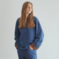 포인트체크 이지웨어 SET - 블루
