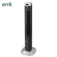 [emk] 공간절약 키높이 타워팬 선풍기 ETF-G5607