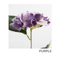 로맨틱 수국부쉬_44CM (9COLOR)-SP/PURPLE