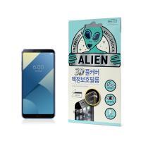 에어리언쉴드 3D 풀커버 액정보호필름 LG G6 2매