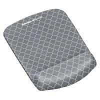 플러쉬터치 마우스패드(패턴)(95497)