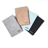 노트패드 커버 Notepad Cover